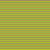 Stripe1_shop_thumb