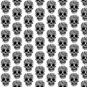 Skull_shop_thumb