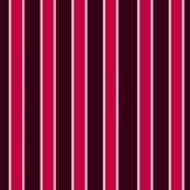 Candy Stripe Pinstripe