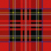 Royal_stewart_tartan_simple_new_shop_thumb