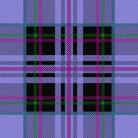 Rroyal_stewart_tartan_andrea_shop_preview