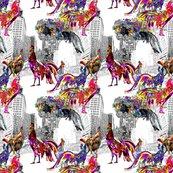 Ronagadori_n_phonix_roosters_3_shop_thumb