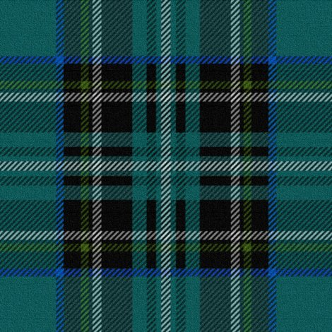 Rroyal_stewart_tartan_vinsect_shop_preview