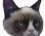 Grumpyfab_thumb