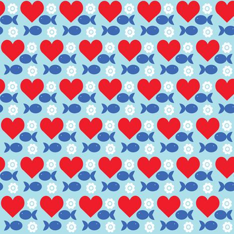 heartfishflower-ch