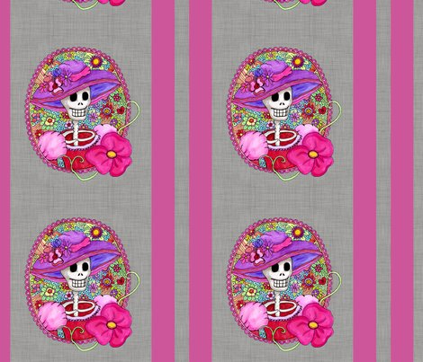 Mexican-catrina-4_shop_preview