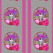 Mexican-catrina-4_shop_thumb