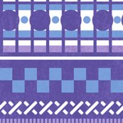 Rbethany_multistripe_shop_thumb
