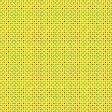 Rforest_cottage_spots_-_yellow_shop_preview