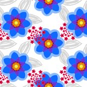 Rrrrrhuge_floral_for_wallpaper_color_wheel_bluecd2_shop_thumb