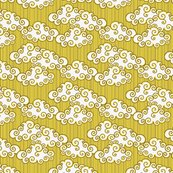 Forest_cottage_clouds_-_yellow_shop_thumb