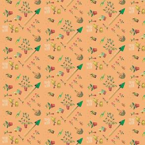 linegarfabric