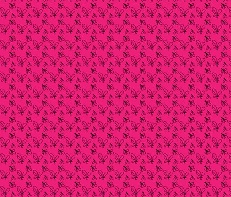 Rbay_city_chicks_pink_shop_preview