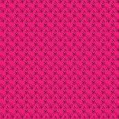 Rbay_city_chicks_pink_shop_thumb