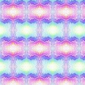 Rchevron_swirl_pastelrainbow_shop_thumb