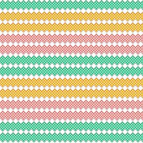 gingham_chevron_tricolor