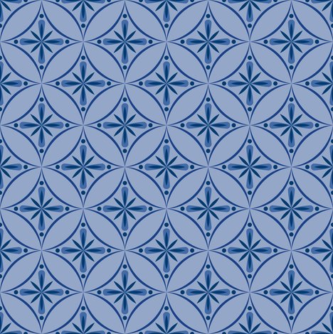 Rrrrrmoroccan_tiles_2_-_blue-violet_shop_preview