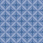 Rrrrrmoroccan_tiles_2_-_blue-violet_shop_thumb