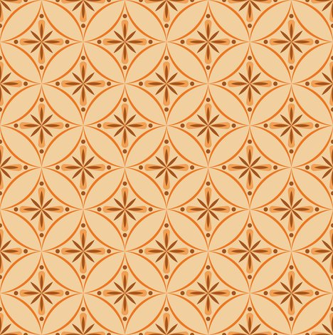 Rrmoroccan_tiles_2_-_orange_shop_preview