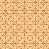 Rrmoroccan_tiles_2_-_orange_shop_thumb