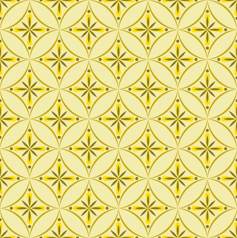 Rrmoroccan_tiles_2_-_yellow_shop_preview