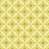 Rrmoroccan_tiles_2_-_yellow_shop_thumb