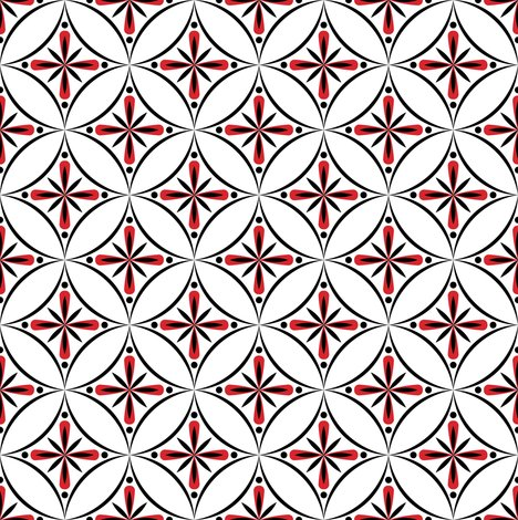Rrmoroccan_tiles_2_-_black_white_red_shop_preview