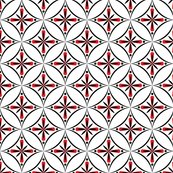 Rrmoroccan_tiles_2_-_black_white_red_shop_thumb