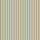 Rri_minthegarden_stripes_shop_thumb