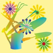 Rrgardening_tools_8_shop_thumb