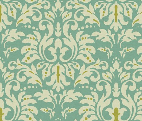 Aqua_spice_damask_shop_preview