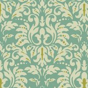 Aqua_spice_damask_shop_thumb