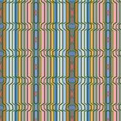 Rdrafting_lines_2.006_shop_thumb