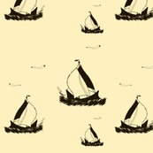 Sail2_shop_thumb