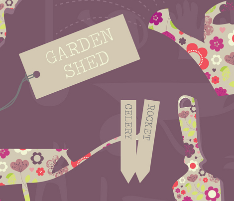 Rtimetogardentoolbackdp_comment_280858_preview