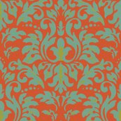Rf1_spiced_pepper_damask_shop_thumb
