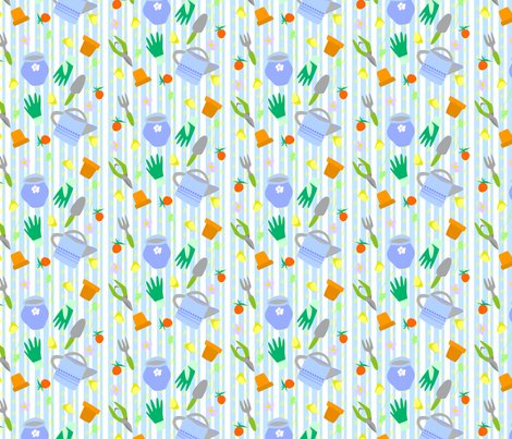 Rrgarden_tools_fabric-03_shop_preview
