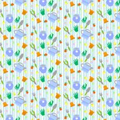 Rrgarden_tools_fabric-03_shop_thumb