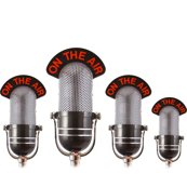 Microphones_border_shop_thumb