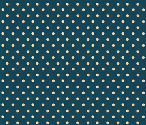 Seeing spots fabric by mezzime on Spoonflower - custom fabric