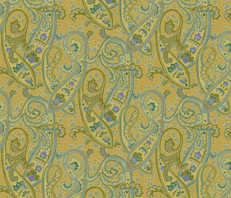 Rf1_golden_sand_paisley_shop_preview