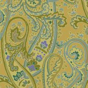 Rf1_golden_sand_paisley_shop_thumb