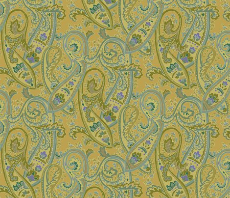 Rrf1_golden_sand_paisley_shop_preview