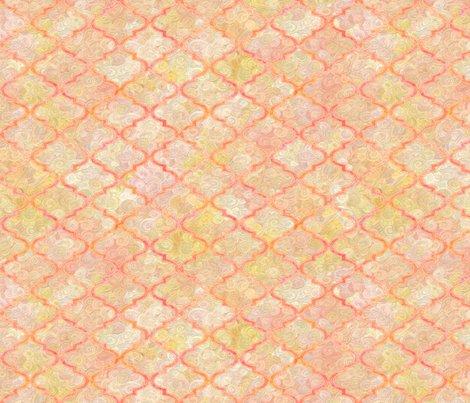 Rrr2final-icecream-apricot_white_coral-4-4-6-px_shop_preview