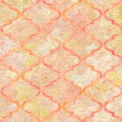 Rrr2final-icecream-apricot_white_coral-4-4-6-px_shop_thumb