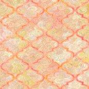 Rrr2final-icecream-apricot_white_coral-4-4-6-px_shop_thumb