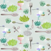 Rrrrrspoons_and_forks_for_my_succulent_garden_shop_thumb