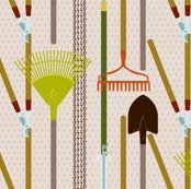 Rrrrgardeningtools-tiled_shop_thumb