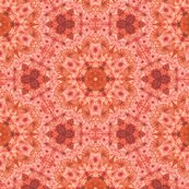 Rpinkcolor_working_repeat_kalediscole_jellyfish_shop_thumb