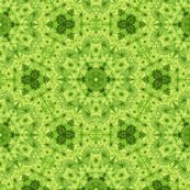 Rrrlimegreen_working_repeat_kalediscole_jellyfish_copy_shop_thumb